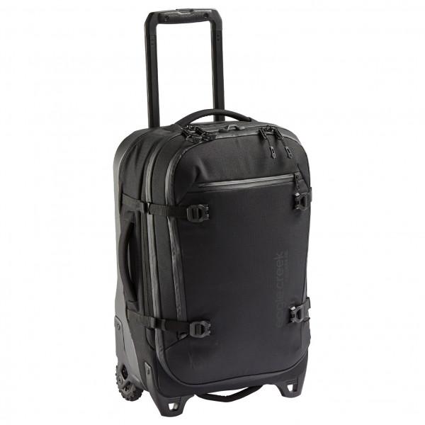 Eagle Creek - Caldera 2-Wheel International Carry On - Reisetasche