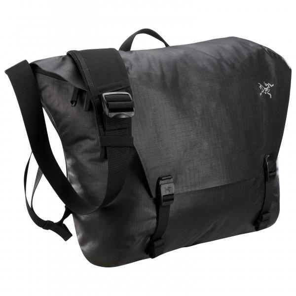 Arc'teryx - Granville 16 Courier Bag - Bandolera