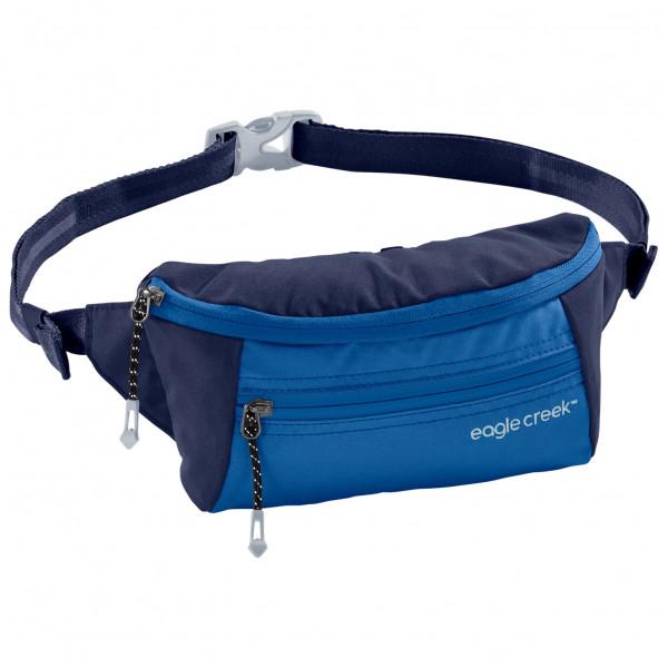 Eagle Creek - Stash Cross Body Bag - Hip bag