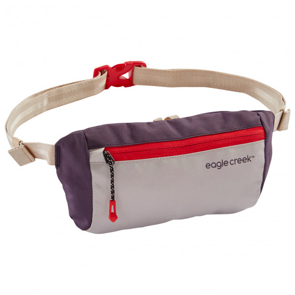 Eagle Creek - Stash Waist Bag - Heuptas