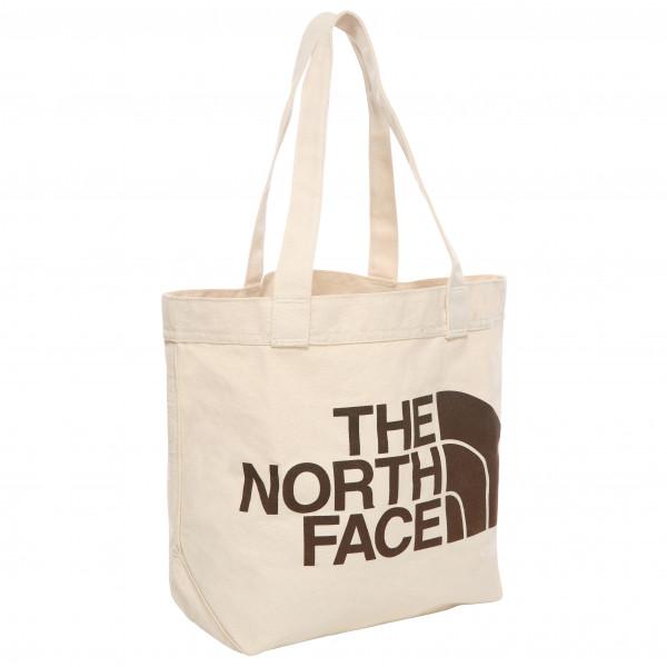 The North Face - Cotton Tote - Umhängetasche