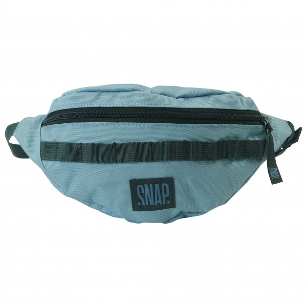 Snap - Hip Bag - Hüfttasche