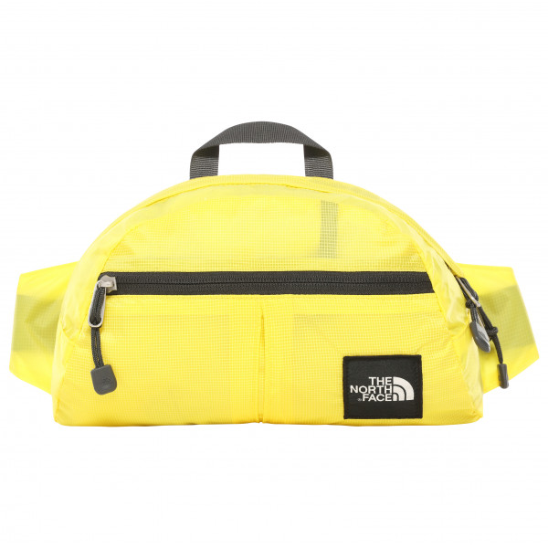 The North Face - Flyweight Lumbar 3L - Hip bag