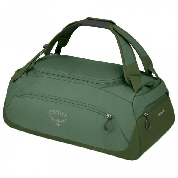 Osprey - Daylite Duffel 30 - Reisetasche