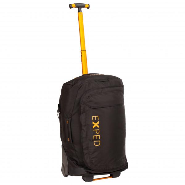 Exped - Stellar Roller Carryon 35 - Rejsetaske