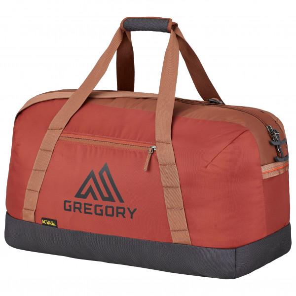 Gregory - Supply Duffel 40 - Reisetasche