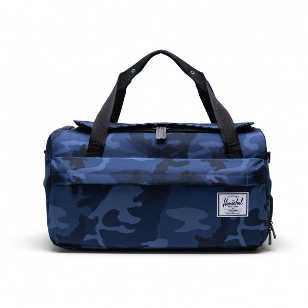 Outfitter 30 - Luggage