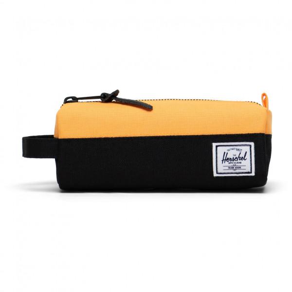 Herschel - Settlement Case - Bag