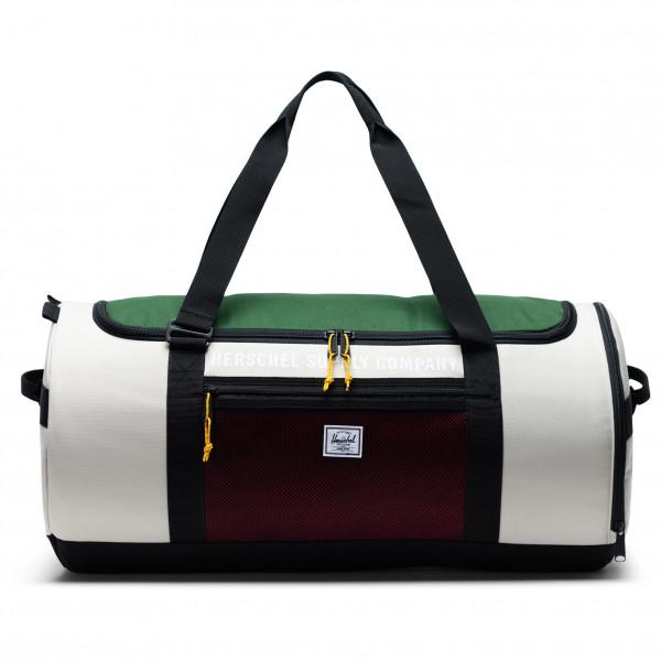 Herschel - Sutton Carryall 50 - Reisetasche