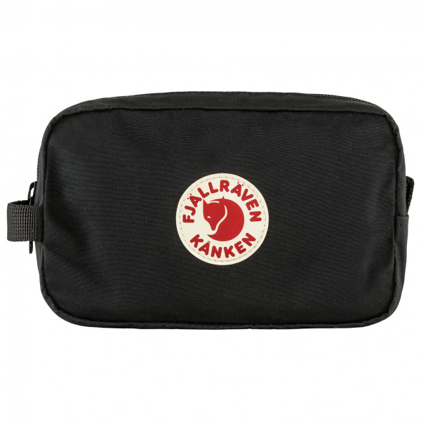 Fjällräven - Kånken Gear Bag - Bag