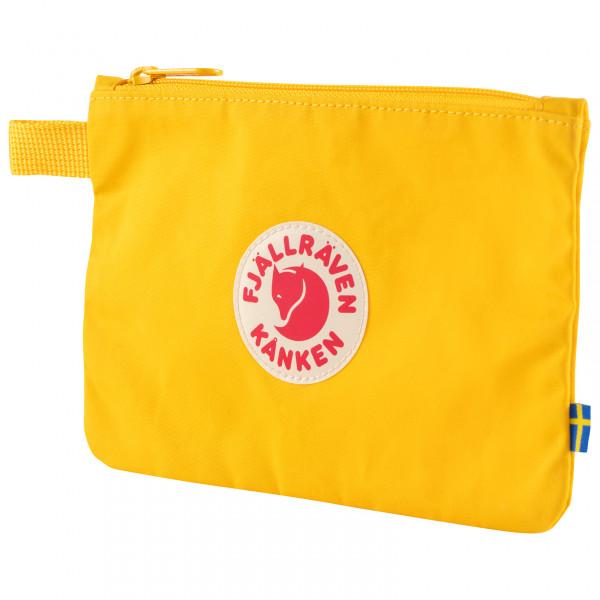 Fjällräven - Kånken Gear Pocket - Tasche