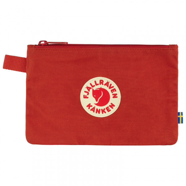 Fjällräven - Kånken Gear Pocket - Bag