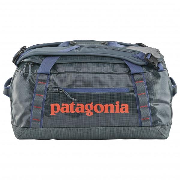 PATAGONIA - Black Hole Duffel 40 Sporttasche