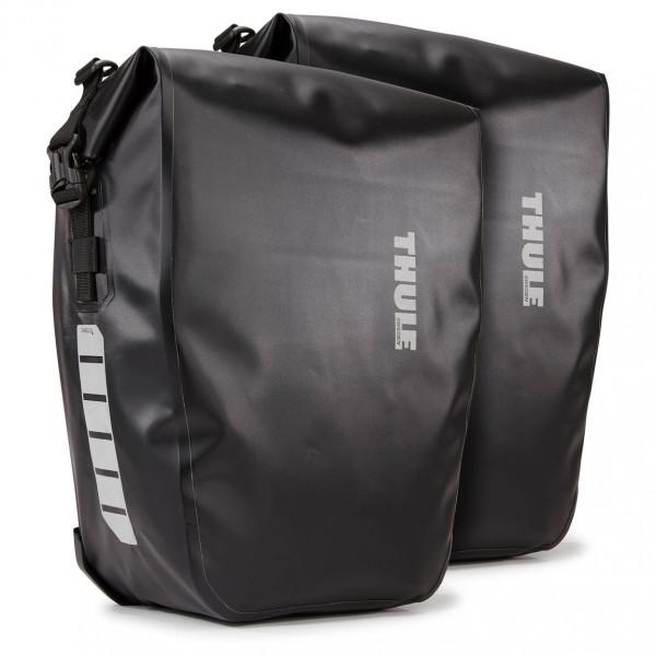 Thule - Shield Pannier 25L Pair - Bolsa para el portaequipaje