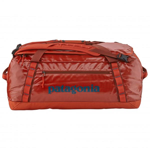 Patagonia - Black Hole Duffel 55 - Reisetasche