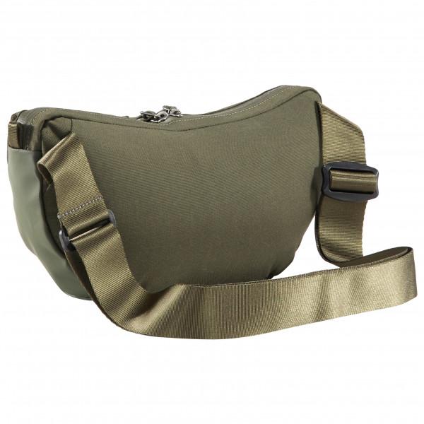 Kisel Large 2,5 - Shoulder bag