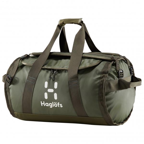 Haglöfs - Lava 70 - Luggage