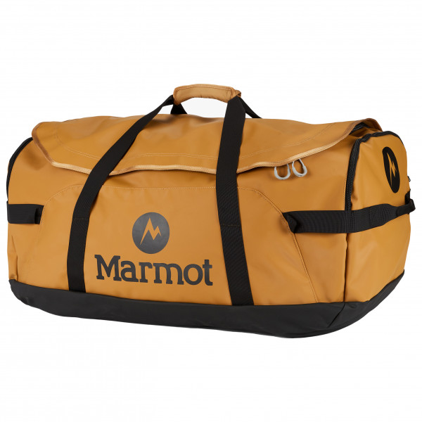 Marmot - Long Hauler Duffel Xlarge 105 - Reisetasche