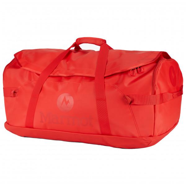 Long Hauler Duffel Xlarge 105 - Luggage