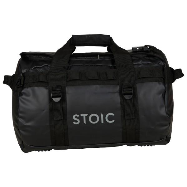 Stoic - DuffleSt. - Reisetasche