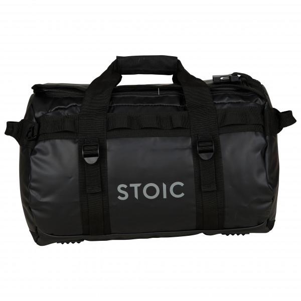 Stoic - DuffleSt. - Bolsa de viaje