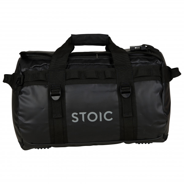 Stoic - DuffleSt. - Luggage