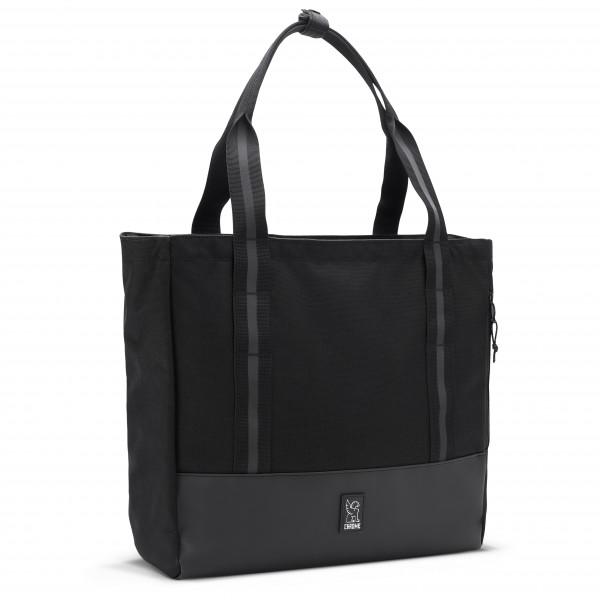 Civvy Messenger Tote 19 - Shoulder bag