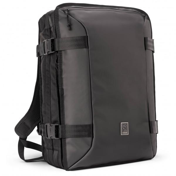 Chrome - Macheto 2.0 52 - Luggage