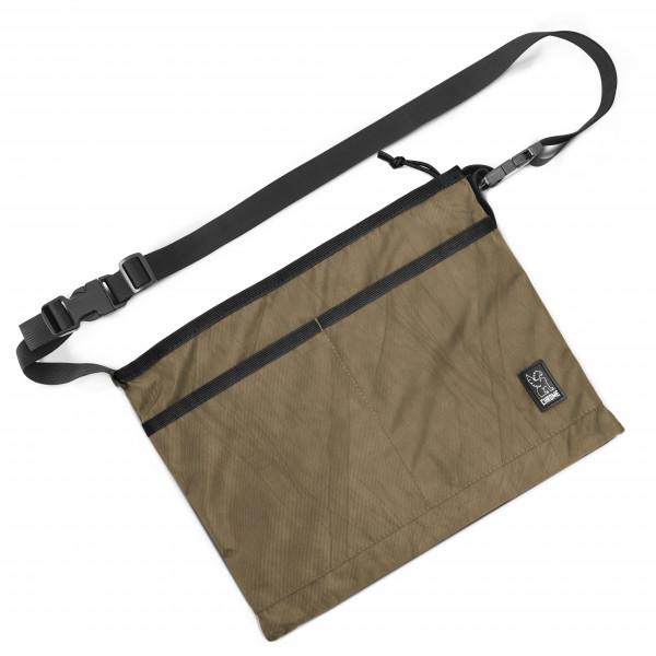 Chrome - Mini Shoulder Bag Md 5 - Shoulder bag