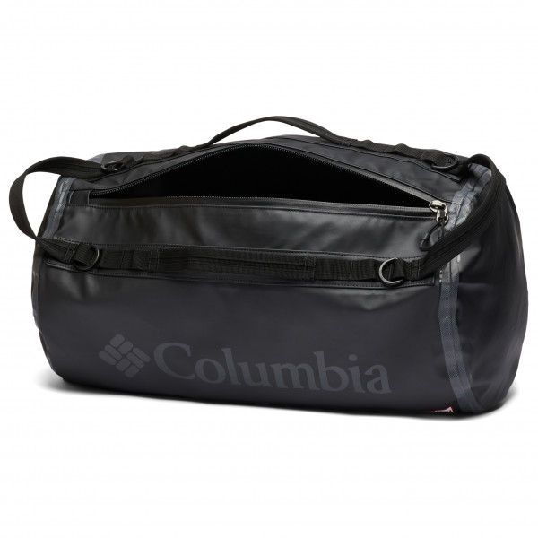 Columbia - Outdry Ex 40 Duffle - Luggage