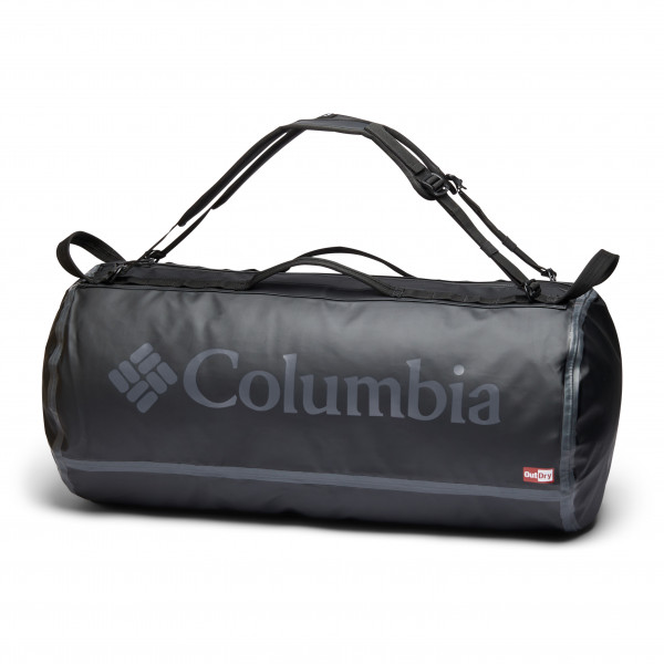 Columbia - Outdry Ex 80 Duffle - Luggage