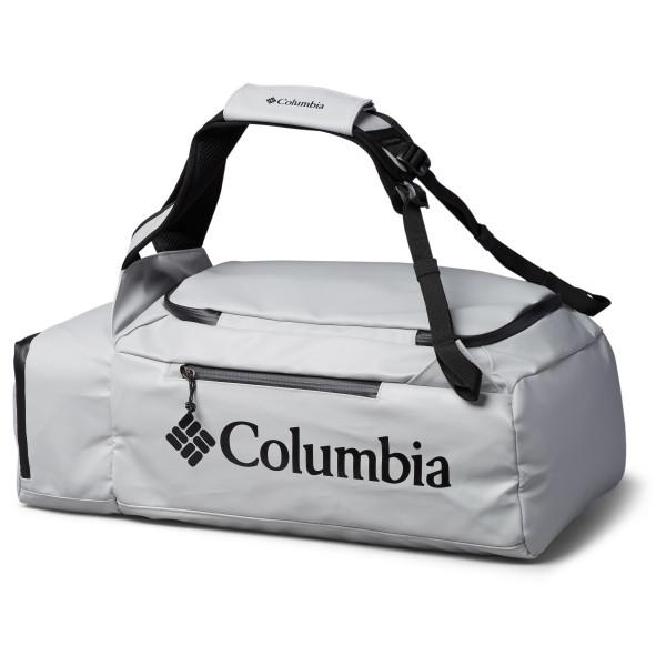 Columbia - Street Elite Convertible Duffel Pack 36 - Reisetasche