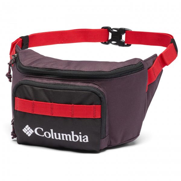 Columbia - Zigzag Hip Pack - Hüfttasche