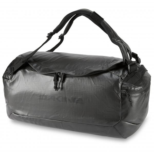 Dakine - Ranger Duffle 60 - Luggage
