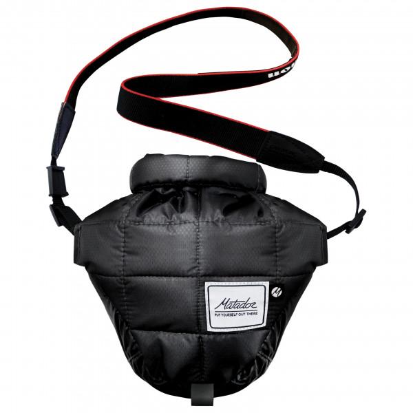 Matador - Bag Camera Base Layer - Fototasche