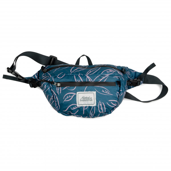 Matador - Bag Daylite Hip Pack 2.0 - Hüfttasche