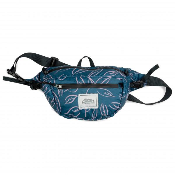 Matador - Bag Daylite Hip Pack 2.0 - Marsupio