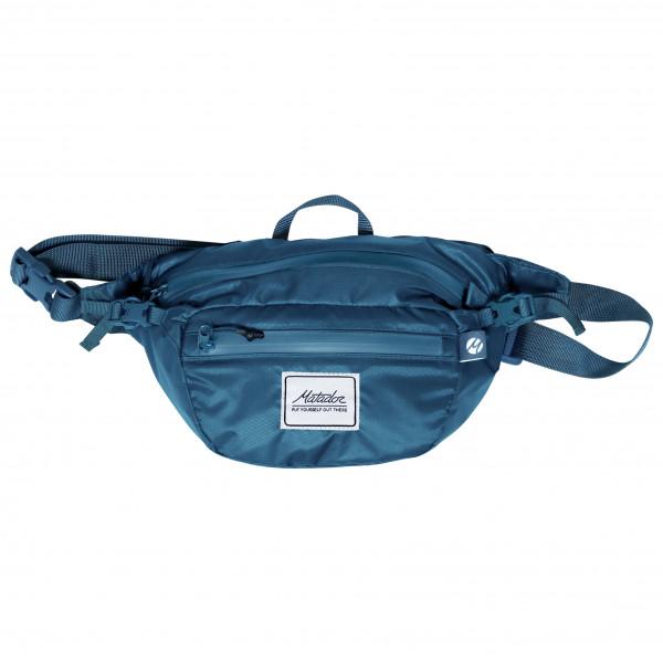 Matador - Bag Daylite Hip Pack 2.0 - Vyötärölaukku