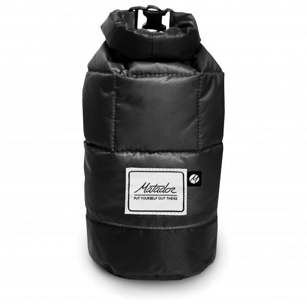 Matador - Bag Lens Base Layer - Fototasche