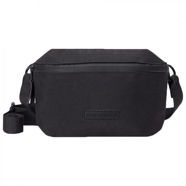 Stealth Jona 1,5 - Hip bag
