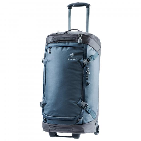 Deuter - AViANT Duffel Pro Movo 60 - Bolsa de viaje