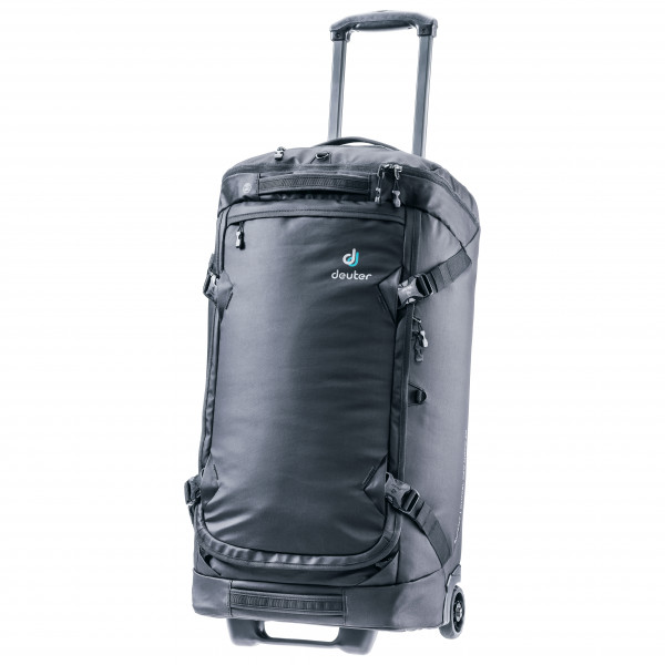 Deuter - AViANT Duffel Pro Movo 60 - Luggage