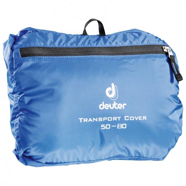 Deuter - Transport Cover - Housse de protection