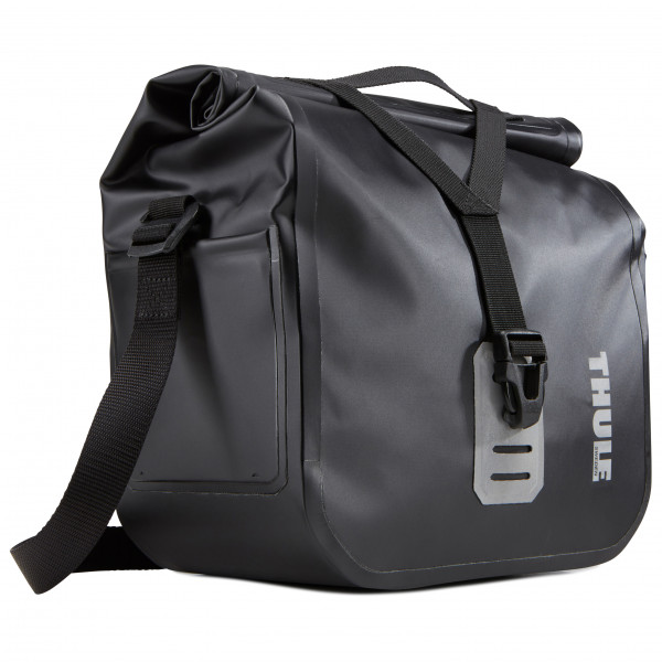 Thule - Thule Shield Handlebar Bag 10 - Pannier