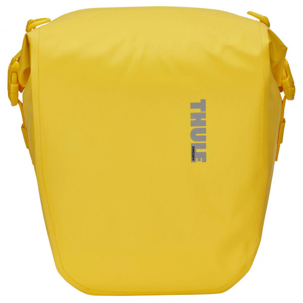 Thule - Thule Shield Pannier 13 Pair - Gepäckträgertaschen