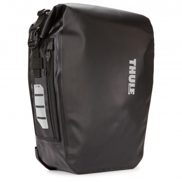 Thule - Thule Shield Pannier 17 Pair - Gepäckträgertasche