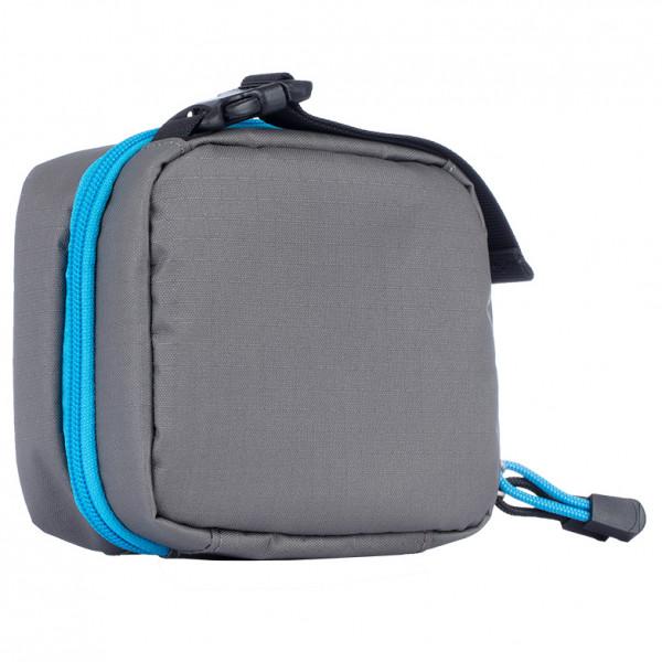 F-Stop Gear - Accessory Pouch - Fototaske
