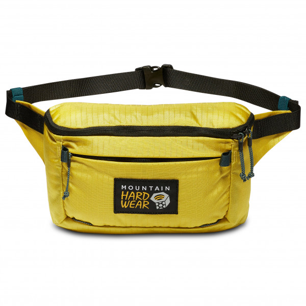 Mountain Hardwear - Road Side Waist Pack - Hip bag