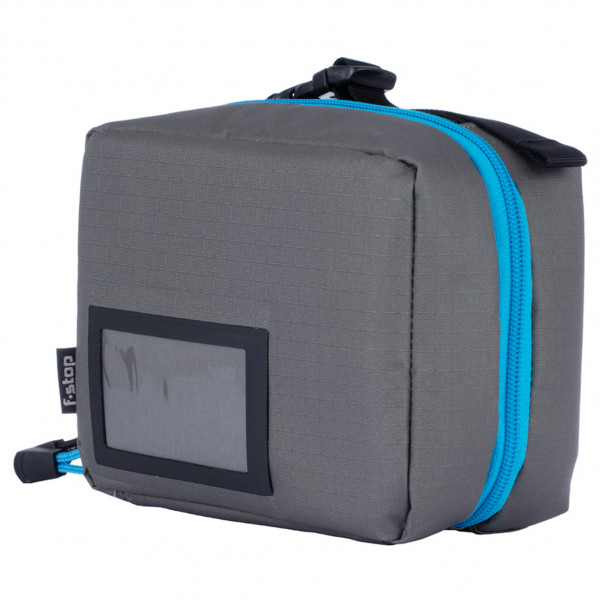 F-Stop Gear - Filter Case - Camera bag