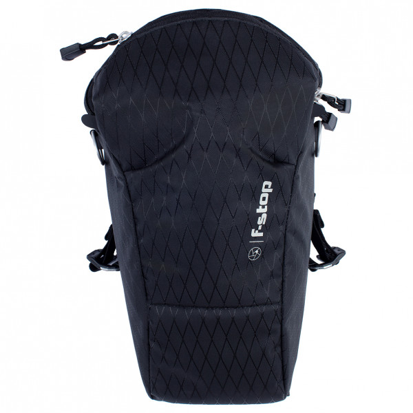F-Stop Gear - Navin - Camera bag